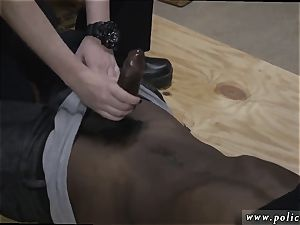 3 suck off and giant dark-hued manhood worship compilation We then headed to our secret spot,