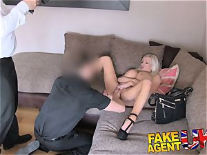DaneJones lovely man meat sucking ash-blonde moans