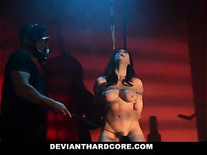 pervy hard-core - Chanel Preston hatch fucked