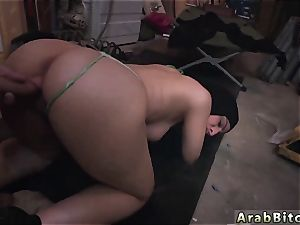 Twin crony s sisters blowjob big globes knob fantasies!