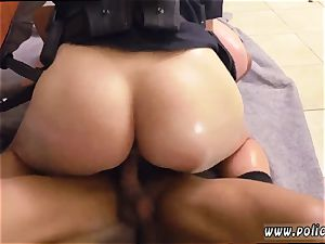 first-timer mummy buttfuck bondage and splatter hd black male squatting in home gets our milf