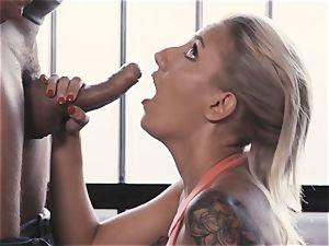 intercourse fantasy episode 4